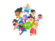 در کمترین زمان مدرک دولینگو Duolingo بگیرید در شیپور