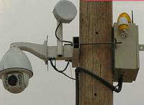 نصب سیستم های حفاظتی وکنترل از راه دور در شیپور-عکس کوچک