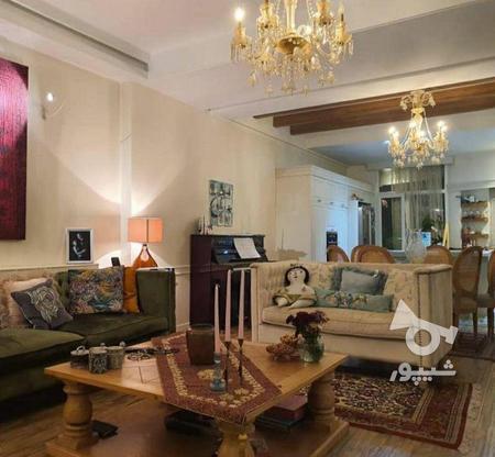 فروش آپارتمان 92 متر در شهران در گروه خرید و فروش املاک در تهران در شیپور-عکس1