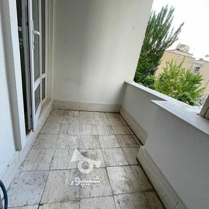 فروش آپارتمان 92 متر در شهران در گروه خرید و فروش املاک در تهران در شیپور-عکس5