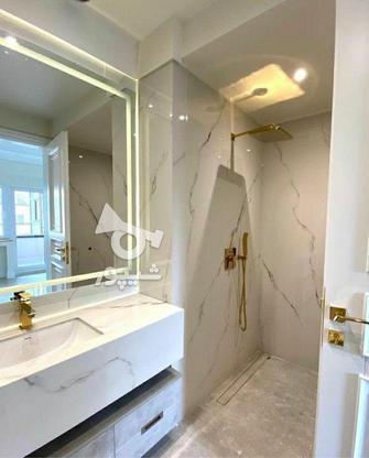 فروش آپارتمان 92 متر در شهران در گروه خرید و فروش املاک در تهران در شیپور-عکس4