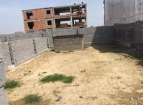 فروش زمین مسکونی 145 متر در بابل در شیپور-عکس کوچک