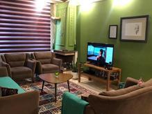 50متر آپارتمان شریعتی-پلیس در شیپور