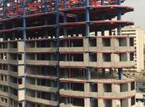 فروش آپارتمان 150 متر در جمکران در شیپور-عکس کوچک
