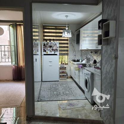 فروش آپارتمان 66 متر در بلوار فردوس غرب در گروه خرید و فروش املاک در تهران در شیپور-عکس3
