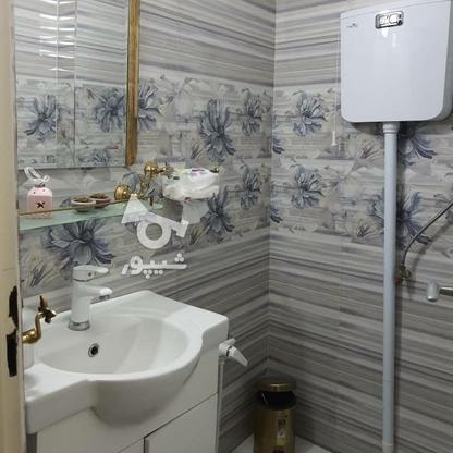 فروش آپارتمان 66 متر در بلوار فردوس غرب در گروه خرید و فروش املاک در تهران در شیپور-عکس9