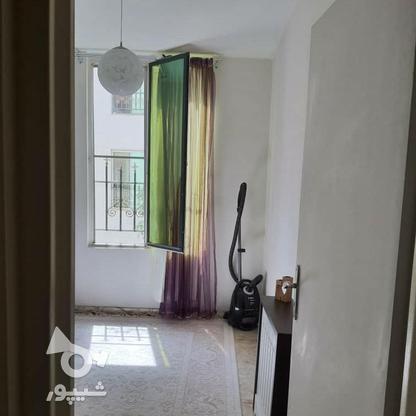 فروش آپارتمان 66 متر در بلوار فردوس غرب در گروه خرید و فروش املاک در تهران در شیپور-عکس7