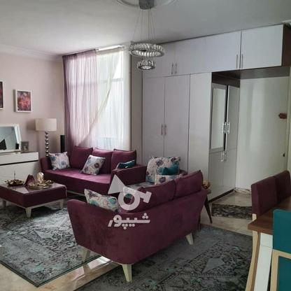 فروش آپارتمان 66 متر در بلوار فردوس غرب در گروه خرید و فروش املاک در تهران در شیپور-عکس1