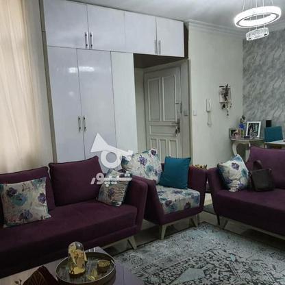 فروش آپارتمان 66 متر در بلوار فردوس غرب در گروه خرید و فروش املاک در تهران در شیپور-عکس2