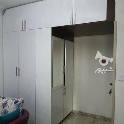فروش آپارتمان 66 متر در بلوار فردوس غرب در گروه خرید و فروش املاک در تهران در شیپور-عکس6
