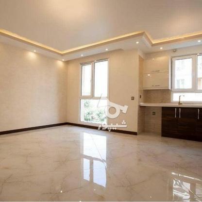 فروش آپارتمان 105 متر در شهران در گروه خرید و فروش املاک در تهران در شیپور-عکس1