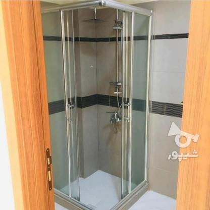 فروش آپارتمان 105 متر در شهران در گروه خرید و فروش املاک در تهران در شیپور-عکس2