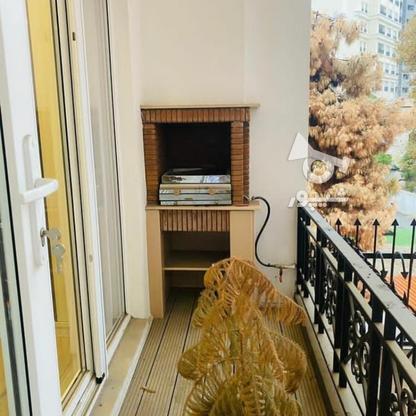 فروش آپارتمان 105 متر در شهران در گروه خرید و فروش املاک در تهران در شیپور-عکس3