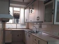 فروش آپارتمان 55 متری فول امکانات در گلشهر در شیپور