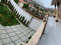 فروش ویلا 400 متر نوساز در سلمان شهر در شیپور-عکس کوچک