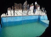 باغ 1000متری اسفهران در شیپور-عکس کوچک