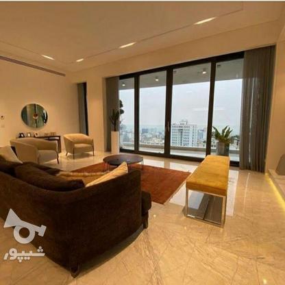 فروش آپارتمان 97 متر در شهران در گروه خرید و فروش املاک در تهران در شیپور-عکس1