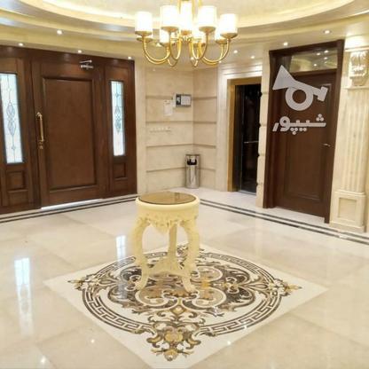 فروش آپارتمان 97 متر در شهران در گروه خرید و فروش املاک در تهران در شیپور-عکس6