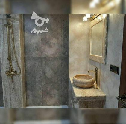 فروش آپارتمان 97 متر در شهران در گروه خرید و فروش املاک در تهران در شیپور-عکس4