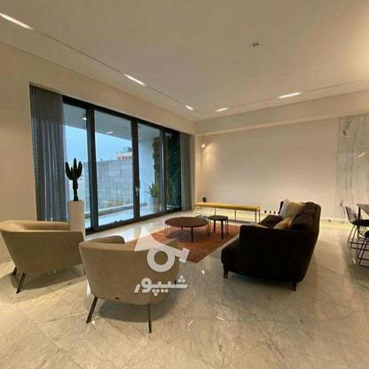 فروش آپارتمان 97 متر در شهران در گروه خرید و فروش املاک در تهران در شیپور-عکس2