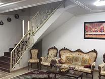 فروش خانه و کلنگی 275 متر در بهشهر در شیپور