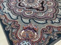فرش امپراطوری گرشاسب مستقیم از کارخانه در شیپور-عکس کوچک