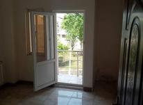 اجاره آپارتمان 60 متر در شقایق زوج در شیپور-عکس کوچک
