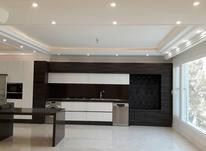 اجاره آپارتمان 350 متر در آجودانیه در شیپور-عکس کوچک