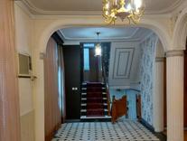 فروش خانه و کلنگی 190 متر در بهشهر در شیپور