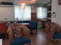اجاره آپارتمان 100 متر در کارگر زوج در شیپور