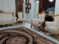 آپارتمان 80 متری ضرابپوری بابل در شیپور