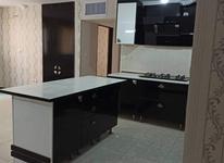 فروش آپارتمان 120 متر در شریف آباد در شیپور-عکس کوچک