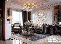 فروش آپارتمان 82 متر در سازمان برنامه جنوبی در شیپور-عکس کوچک