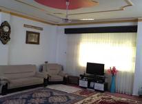 فروش خانه 100 متر در بابل موزیرج ارشاد در شیپور-عکس کوچک
