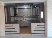 فروش آپارتمان 96 متر در ملایر در شیپور-عکس کوچک