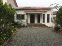 فروش ویلا فلت حیاط دار شهرکی  در شیپور