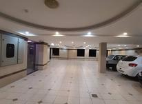 اجاره آپارتمان 73 متر در سید خندان در شیپور-عکس کوچک
