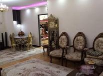 فروش آپارتمان 78 متر در فلکه سوم در شیپور-عکس کوچک