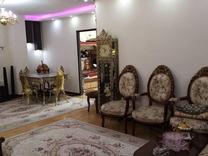 فروش آپارتمان 78 متر در فلکه سوم در شیپور