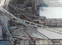 کار ساختمانی در شیپور-عکس کوچک