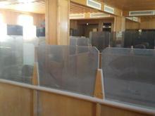 فروش اداری تجاری1000متری در شیپور