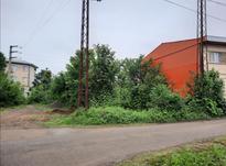 فروش زمین مسکونی 263 متر در لاهیجان در شیپور-عکس کوچک