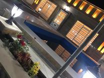 500 متر در شهریار فول لاکچری شخصی ساز در شیپور