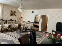 فروش 2 طبقه بسیاز تمیز 22 بهمن جنوبی در شیپور