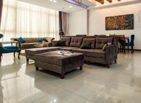 فروش آپارتمان 130 متر در بلوار ارم - مهرشهر در شیپور-عکس کوچک