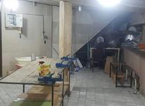 65 متر / اجاره انبار یا کارگاه کم سر و صدا در شیپور-عکس کوچک