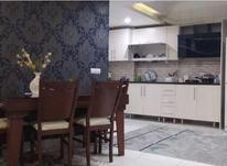 اجاره آپارتمان 95 متری در صیاد در شیپور-عکس کوچک