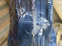 گیربکس های حلزونی در شیپور-عکس کوچک