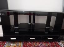 میز تلوزیون 120 سانتی متر در شیپور-عکس کوچک
