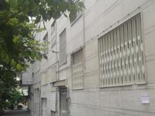 فروش 300 متر کلنگی با جواز ساخت در شیپور